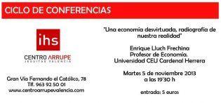 invitacion conferencia jesuitas