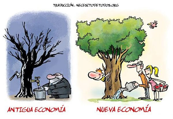 antigua-nueva-economia