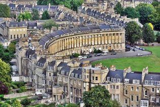 bath-city-england