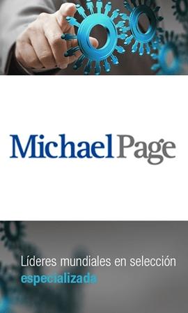 open_class_taller_de_busqueda_eficaz_de_empleo_con_michael_page.jpg