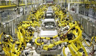Tecnologia-empleo