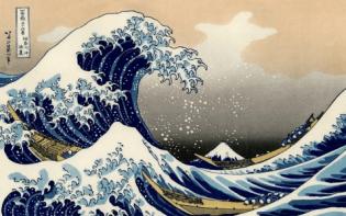 la-gran-ola