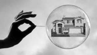 credito subprime