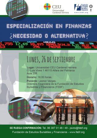 especializacionenfinanzas_febf