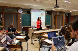 conferenciaespecializacionfinanciera03