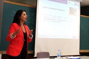 conferenciaespecializacionfinanciera05