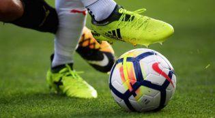 cifras económicas del fútbol