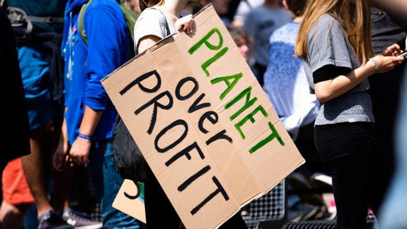 La filantropía empresarial, clave para el desarrollo sostenible