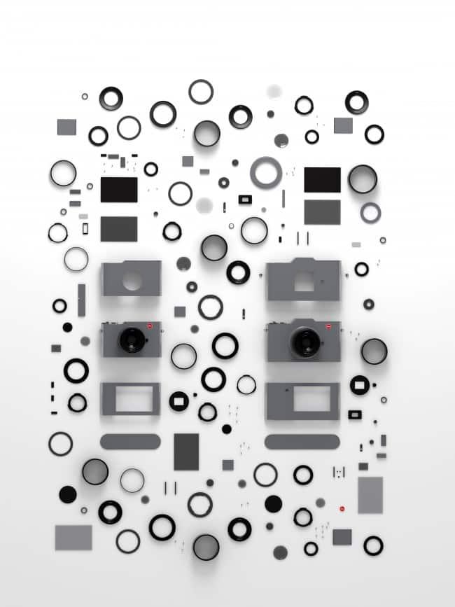 design camera