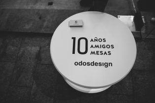 10odosdesign-042