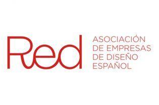 Logo-RED1