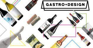 1_gastrodesignportada