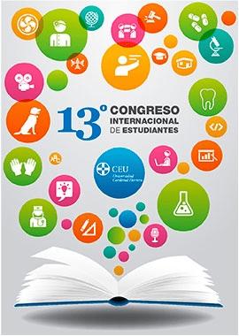 13_congreso_internacional_de_estudiantes