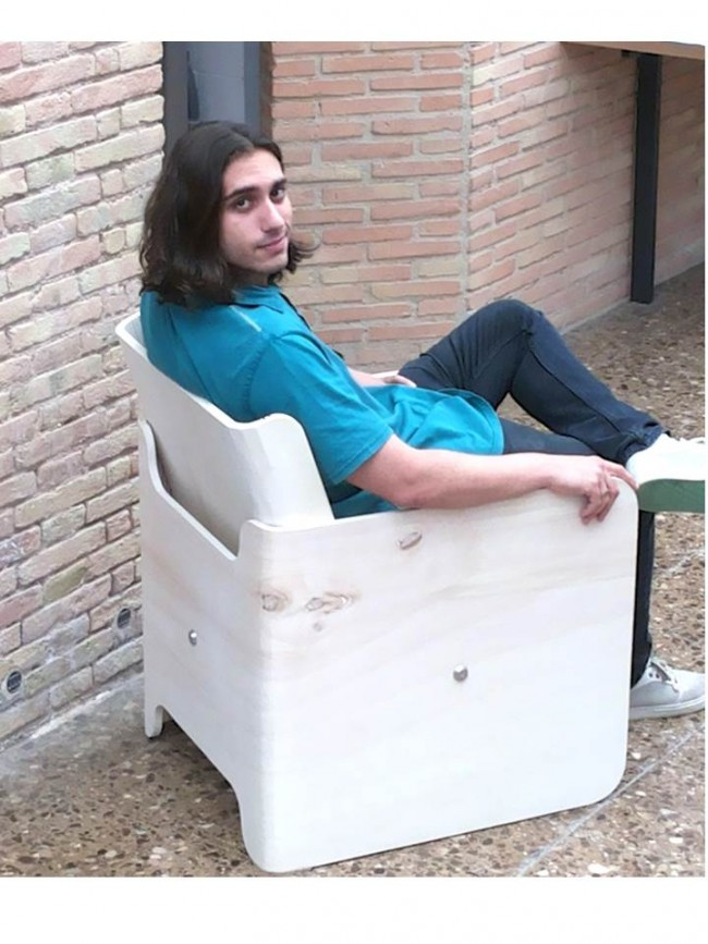 Mario Momplet