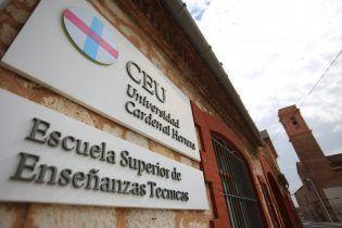 La ESET, auténtico vivero de diseñadores en la Comunidad Valenciana