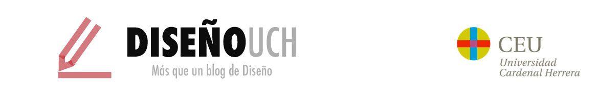 Blog sobre Diseño - Universidad CEU Cardenal Herrera
