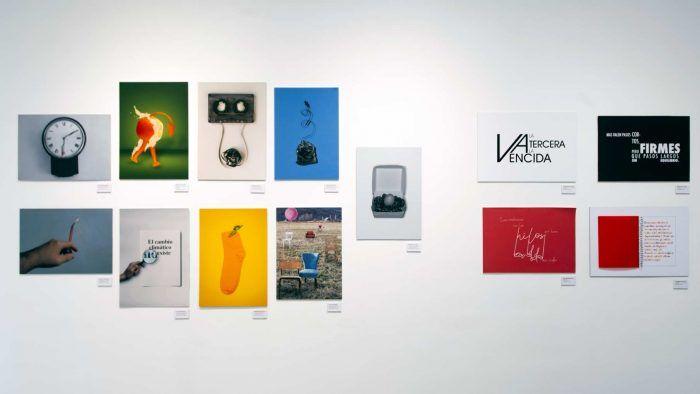Diseño Gráfico en Design Works 2020