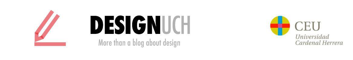 Más que un blog sobre Diseño