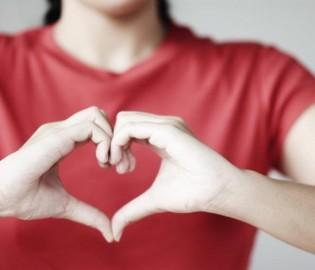corazon-imagen