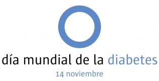 800px-WDD-logo-date-ES-2048px