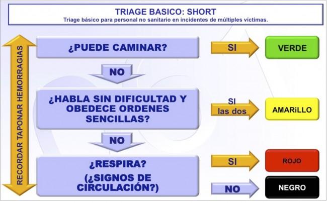 LIBRO ELECTRONICO SATRAPP.pdf