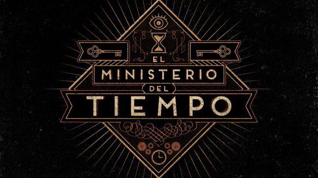 ministerio-tiempo