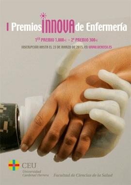 i_premios_innova_de_enfermeria_20142015