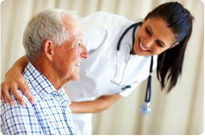 ofertas-empleo-auxiliar-enfermeria