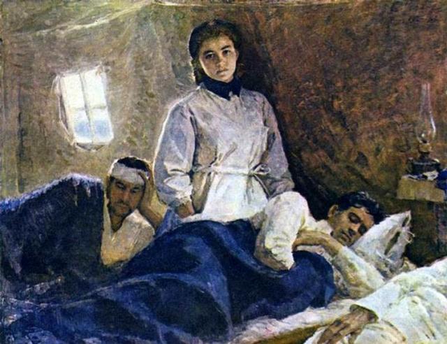 EnfermeramilitarNatashaMikhalev-SophiaUranova_zpsf36366f3