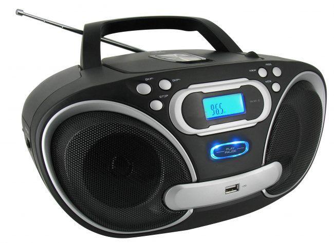 radio-bigben