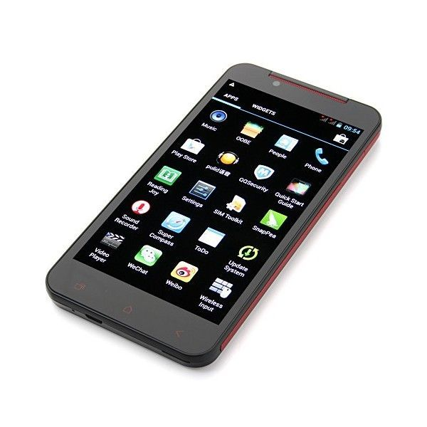 telefono-movil-miz-z2-5-hd-1gb-quad-core