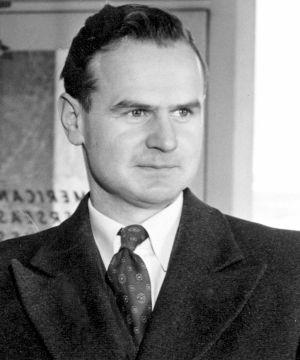 Asmund Laerdal