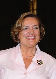 Dra. Teresa Lluch Canut