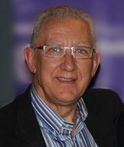 Dr. Ignacio Manrique Martínez