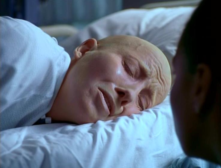 La Enfermeria En El Cine Vii Amar La Vida Blog De Enfermeria