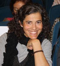 Dra. Sara Pons Morales. Hospital Universitario Dr. Peset. Valencia.