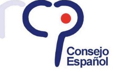 CONSEJO ESPAÑOL DE RCP