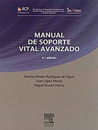 manual-soporte-vital-avanzado