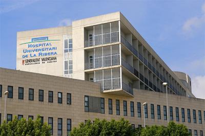 hospital-de-la-ribera11