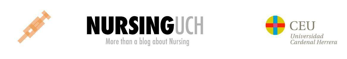 Blog sobre Enfermería