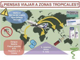 infografia atención enfermedades tropicales