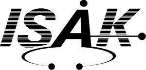 logo-ISAK-300x144