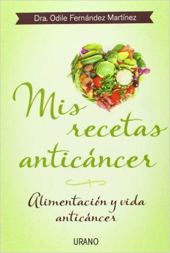 Publicación de Odile Fernández
