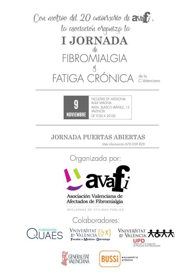 cartel-jornada-fibromialgia