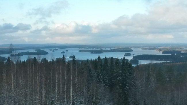 paisaje-finlandia