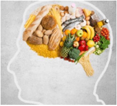 Dieta meditarránea y deterioro cognitivo