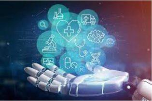La combinación de las TIC y la Inteligencia Artificial prometen revolucionar las iniciativas orientadas a mejorar la Salud Pública.