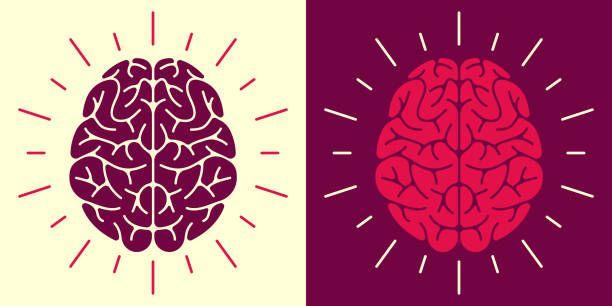 Patologías que afectan al cerebro