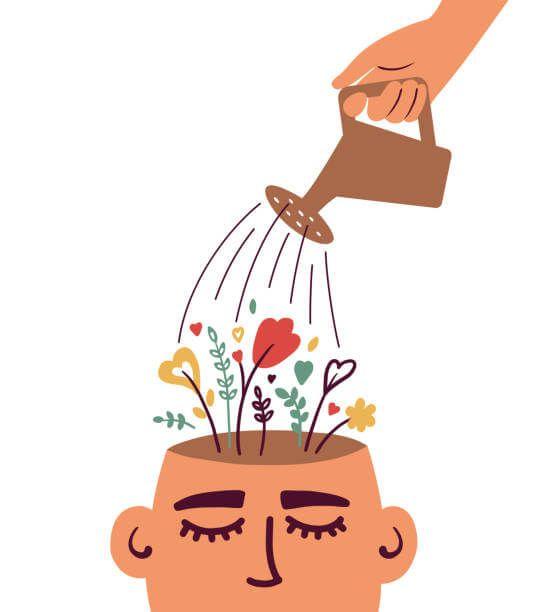 Cómo cuidar nuestro cerebro