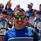 Raúl Micó, un gran triatleta, una gran persona